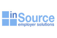 In Source Employer Solutions