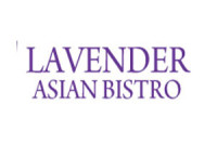 Lavender Asian Bistro