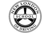New London School of Driving
