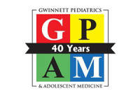 Gwinnett Pediatrics