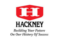 HT Hackney Co.