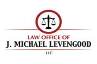 Law Office of J. Michael Levengood