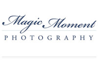 Magic Moment Photography