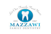 Mazzawi Family Dentistry