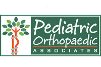Pediatric Orthopedic Associates