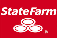 State Farm Insurance-Tasha Holloway Agency