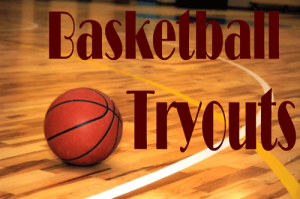 Image result for girls basketball tryouts