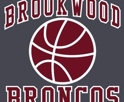 Lady Bronco Tryouts